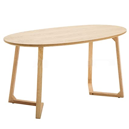 Beau XIAOYAN End Table Coffee Table Side Table Living Room Simple Table  Telephone Table Wood Color