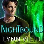 Nightbound: Lords of the Darkyn, Book 3 | Lynn Viehl