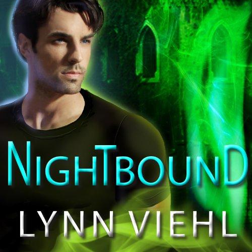 Nightbound: Lords of the Darkyn, Book 3