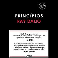 Princípios (Portuguese Edition)