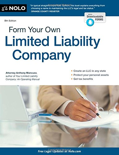 your limited liability company - 7