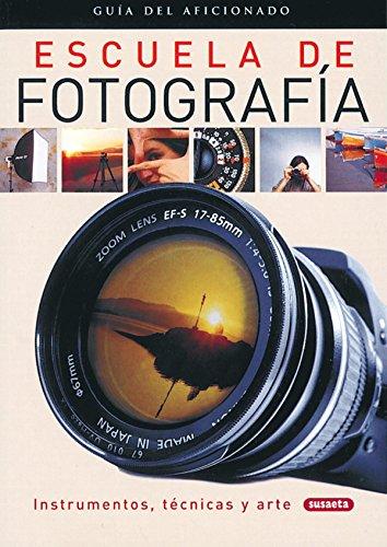 Descargar Libro Escuela De Fotografia Linda Perina