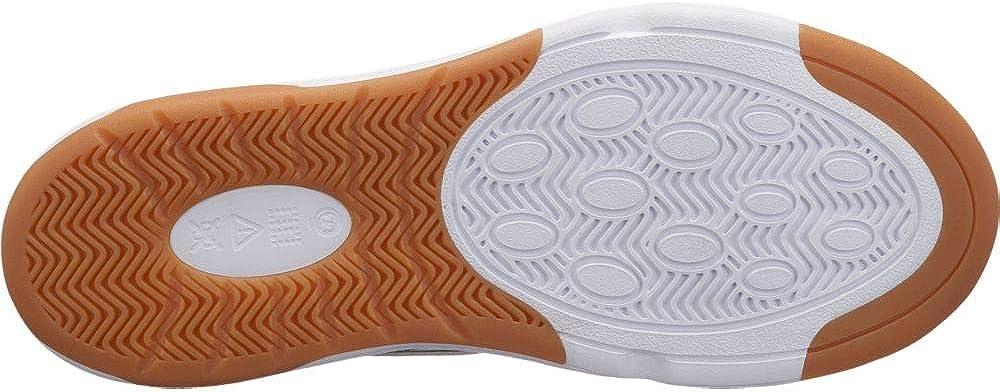 Nike Mens Dilatta Premium Basketball Shoe