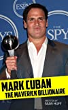 Mark Cuban, Sean Huff, 061593899X