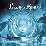 Celestial Entrance by Pagan's Mind (2002-11-18)