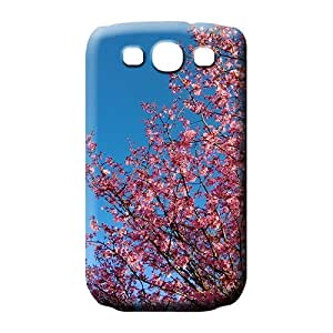 samsung galaxy s3 covers Specially pattern cell phone carrying shells cell phone wallpaper pattern