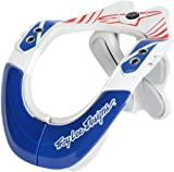 Troy Lee Designs Alpinestars BNS Pro Neck Brace-L/XL