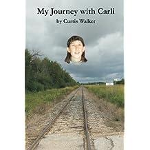 My Journey with Carli