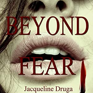 Beyond Fear Audiobook