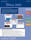Microsoft Office 2007, Course Technology Staff, 1423912454