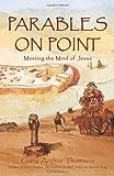 Parables on Point, Gary Arthur Thomson, 1450258999