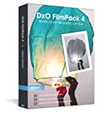 DxO FilmPack 4 Expert Edition - Creative image-processing software offers