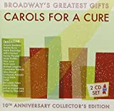 Broadway s Greatest Gifts: Carols for a Cure, Vol. 10