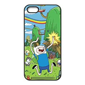 Cartoon wonderful world Cell Phone Case For Iphone 6 Plus 5.5 Inch Cover