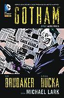 Gotham. Alvos Fáceis