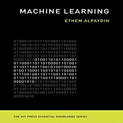 Machine Learning: The New AI