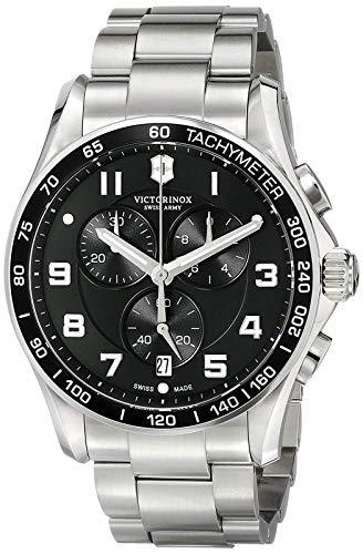 Victorinox Swiss Army Men's 241261 Watch