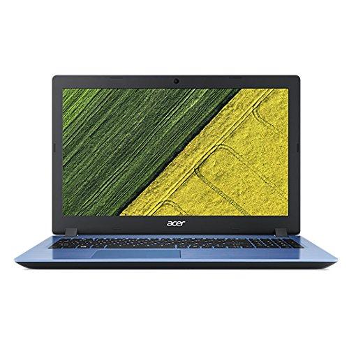 Acer Aspire A315 i5 15.6 Blue
