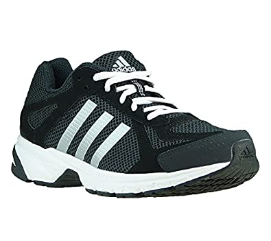 NEW* ADIDAS PERFORMANCE Men's Duramo 5 M Running Shoes