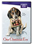 DVD : One Christmas Eve