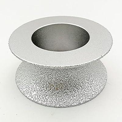 210 mm Knipex 7651330210 Tenaza de carpintero