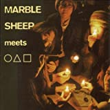 Meets Circle Triangle by Marble Sheep (2003-11-17)