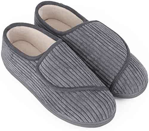4949dce3203e2 Shopping Our Brands - Grey - 2 Stars & Up - Shoes - Women - Clothing ...