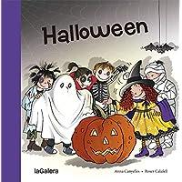 Halloween: 36 (Tradiciones)