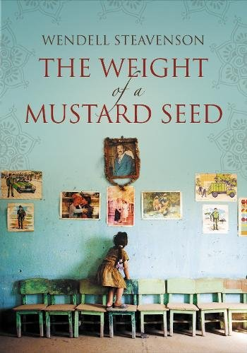 Download Weight of a Mustard Seed PDF