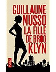 FILLE DE BROOKLYN (LA)