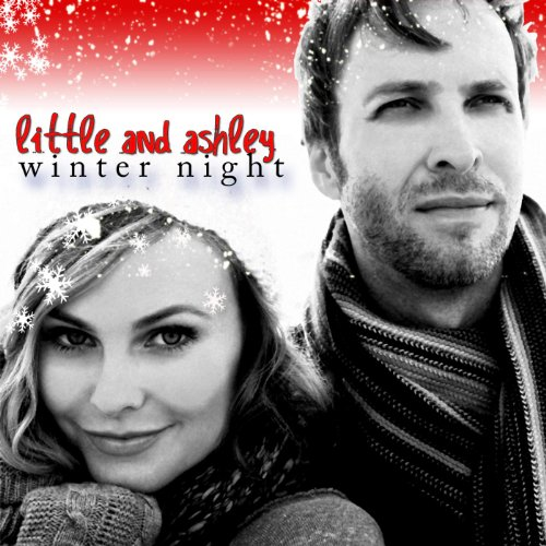 Winter Night EP