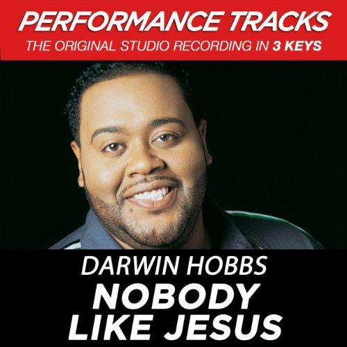 Hobbs promotion code