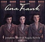 Ana Frank, Josephine Poole, 1930332874