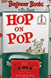 Hop on Pop, Dr. Seuss, 0394892224