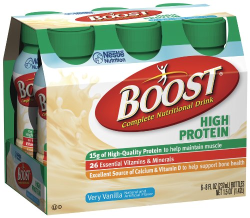 boost-high-protein-nutritional-energy-drink-vanilla-8-ounce-bottle-pack-of-24