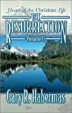 The Resurrection, Gary R. Habermas, 0899008437