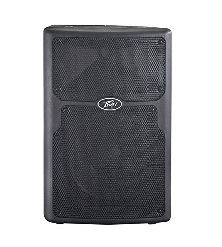 Peavey PVX10p Powered Enclosure by Peavey