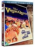 The Virgin Queen [DVD]