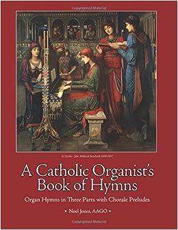 Catholic Hymn Book Revised Edition