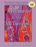 Mastering the Art of Mctavishing, Karen C. McTavish, 0974470619