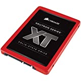 "Corsair Neutron XT  2.5"" 480GB SATA III"
