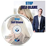 Stop Self Blame Hypnosis CD - Use the - Best Reviews Guide