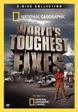 World's Toughest Fixes: Season 1