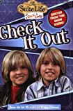 Suite Life of Zack & Cody, The: Check It Out - #5