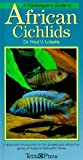 Fishkeepers Guide to African Cichlids