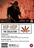 Hip Hop: The Collection