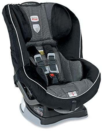 amazon com britax boulevard 70 cs convertible car seat previous rh amazon com Britax Car Seats Britax Friend