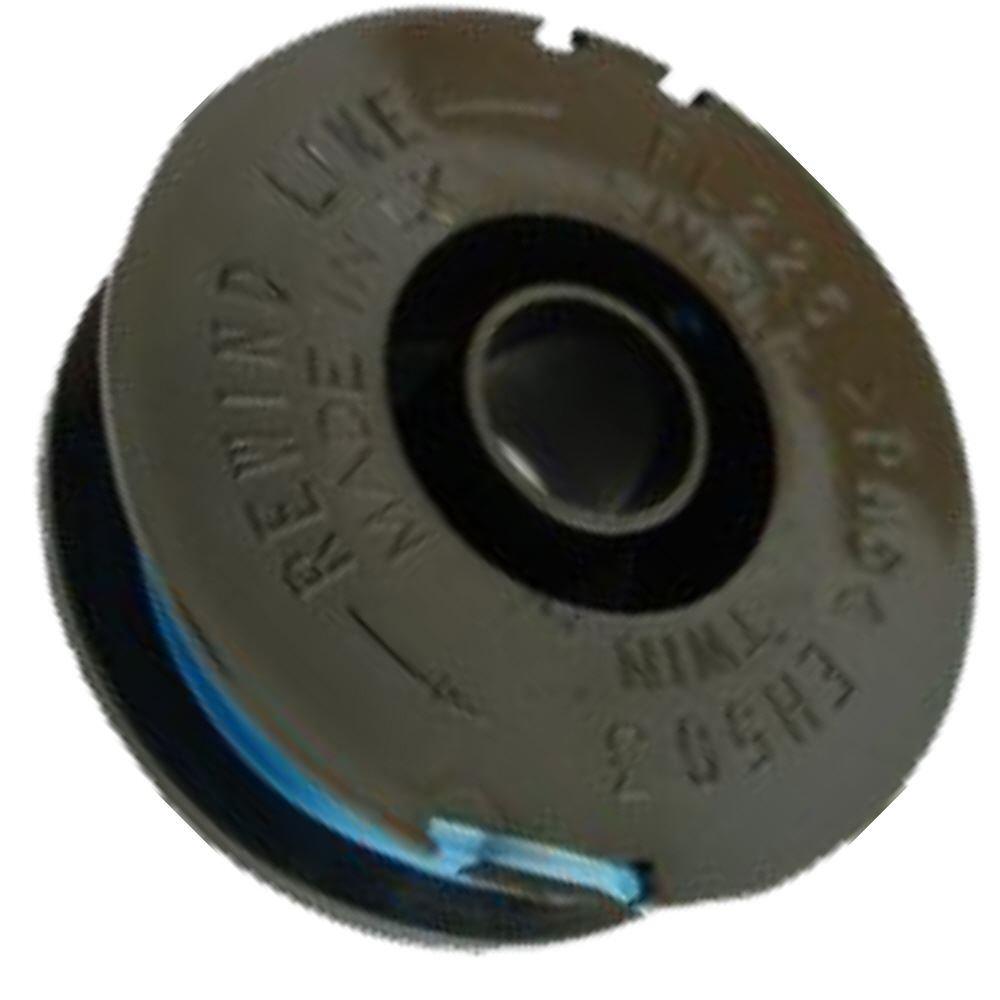 Single Line Genuine FL225 Spool /& Line
