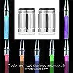 2-Design-unico-7-colori-RGB-LED-Light-Glow-Water-Faucet-Tap-Head-Home-Bathroom-Decoration-Rubinetto-per-acqua-in-acciaio-inossidabile-Colorato