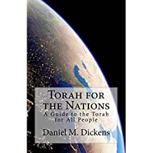 Torah for the Nations: A Guide to the Torah for All People